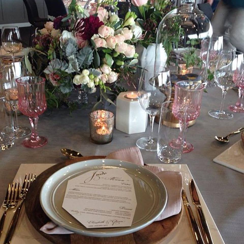 Furniture Hire Melbourne Event Functions
