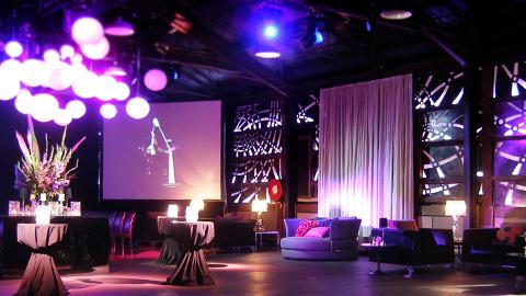 Decor, Decor Hire, Furniture Hire, Event Hire, Hire, Melbourne