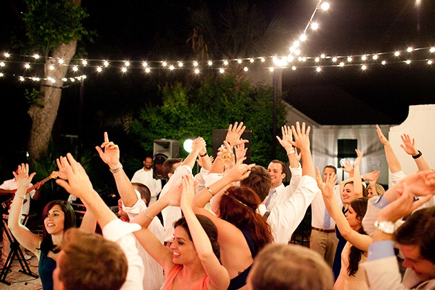 Complete Function Hires Top 10 Wedding Reception Songs To Fill The