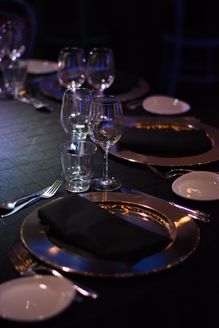 Cutlery Hire, Crockery Hire, Party Hire, Equipment Hire