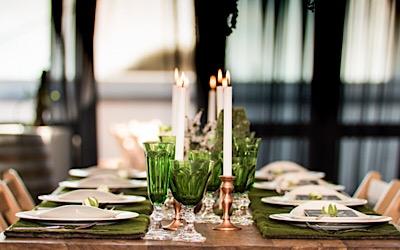 Weddings, Wedding Stylist, Wedding Decor